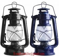 LED應急燈 (15-led)