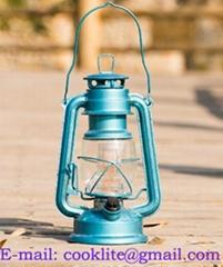 LED 灯 (12-led)