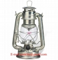 LED Hurricane Lanterns / Battery Hurricane Lanterns (245)