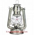 LED Hurricane Lanterns / Battery Hurricane Lanterns (245)