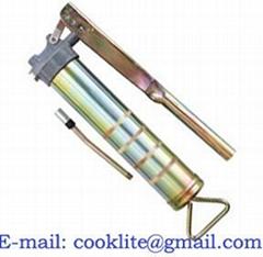 400CC Hand Grease Gun / Manual Grease Gun ( GH201 )