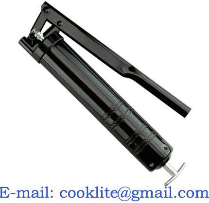 500CC High Pressure Grease Gun / Lubrication Gun ( GH013 )
