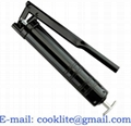 500CC High Pressure Grease Gun /