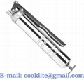 500CC GTS UHV Grease Gun ( GH015 )