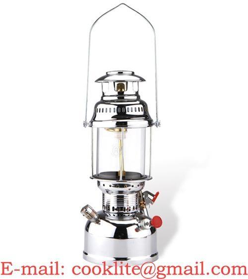 999 Pressure Lanterns