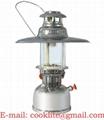 909 Pressure Lantern