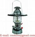 975 Pressure Lantern