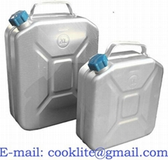 Russian Water Can / Russian Water Drum /
