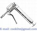 Pistolet de Graissage Manuel / Pistolet