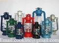 Lampe Tempete / Lanterne Tempete a Petrole / Lanterne Mempete a Meche
