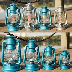 LED野營燈