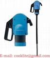 Def Hand Transfer Pump / Adblue Hand Transfer Pump / Urea Hand Transfer Pump