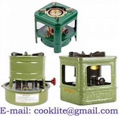 Kitchen implements china yangzhou guo tai co ltd china - Estufa de keroseno ...