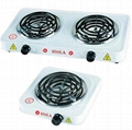 Electric Hot Plate / Electric Hotplate