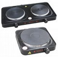 Electric Hot Plate / Electrical Hot