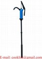 PP Lever Type Hand Pump / PP Lever Type Drum Pump (GT149)