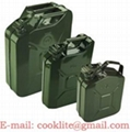 American Style Jerry Can / Oil Drum ( 5L/10L/20L )