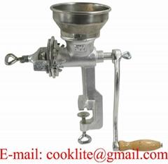 Máquina de moler maíz granos c