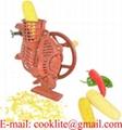 Máquina Desgranadora Maíz / Desgranadora de maíz manual