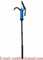 P-490 Plastic Lever Acting Drum Pump