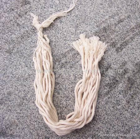 Kerosene Stove Wicks Braided Cotton Wicks China