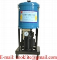 Electric Lubrication Pump Oil Pump 220V/380V