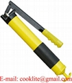 Heavy Duty Lever Grease Gun 600cc