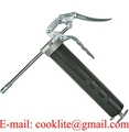 Heavy Duty Pistol Grip Grease Gun 500cc
