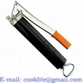 Heavy Duty Side Lever Grease Gun 400cc