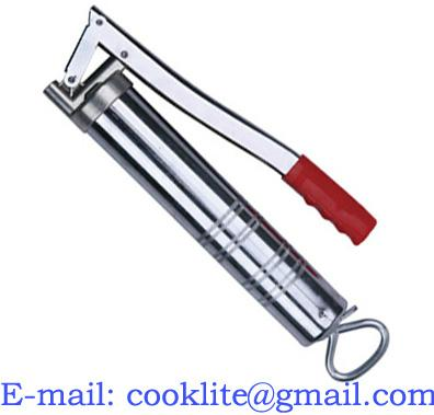 Hand Lever Grease Gun