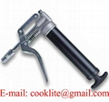 One Hand Operated Grease Gun 120CC