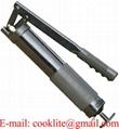 Lubrimatic Grease Gun Injector 500CC