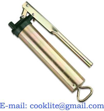 Lubrimatic Grease Gun Injector Needle 400CC