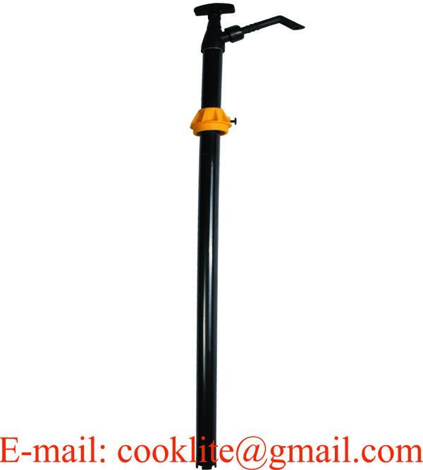 Variable Stroke Pump / T-Handle Drum Pump