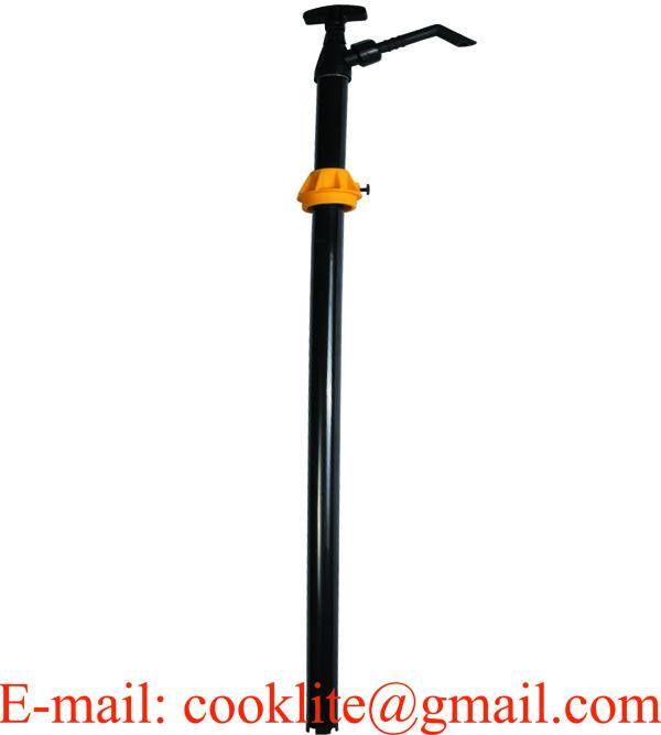 Variable Stroke Pump / T-Handle Drum Pump