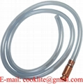 Super Jiggler Pump Self-Priming Shaker Siphon Hose