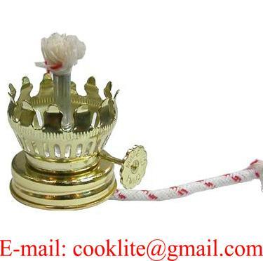 302 Kerosene Lamp Burner