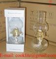 L888 Kerosene Oil Lamp