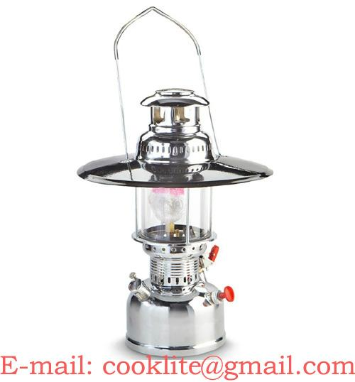500CP Mantle Kerosene Pressure Lantern