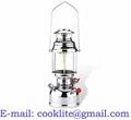 350CP Mantle Kerosene Pressure Lantern