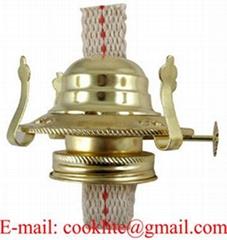 #2 Kerosene Oil Lamp Burners W