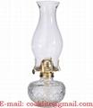 Kerosene Lamp (KL-13)