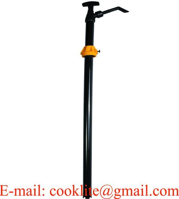 Polypropylene ( PP ) Hand Lift Pail/Barrel Pump