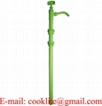 Polypropylene ( PP ) Vertical Lift Hand Pump