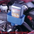 Car/Mechanic/Garage Transmission Gearbox Oil Funnel