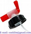 Dispensing Chimney Cap Tap Aeroflow 58mm
