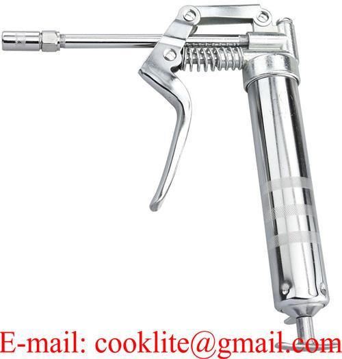 Pistola Manual 120g Com Gatilho Graxa
