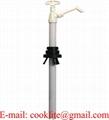 Nylon Siphon Lift Pail Pump For AdBlue/DEF