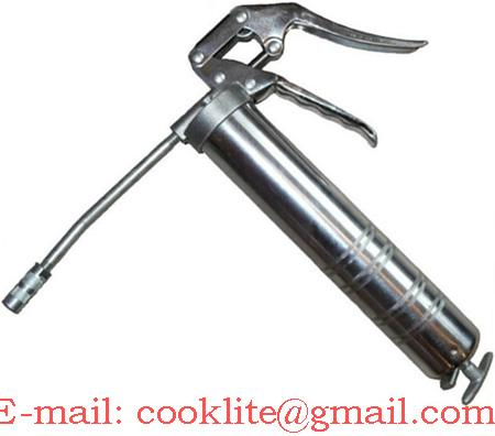 One Hand Cartridge Grease Gun