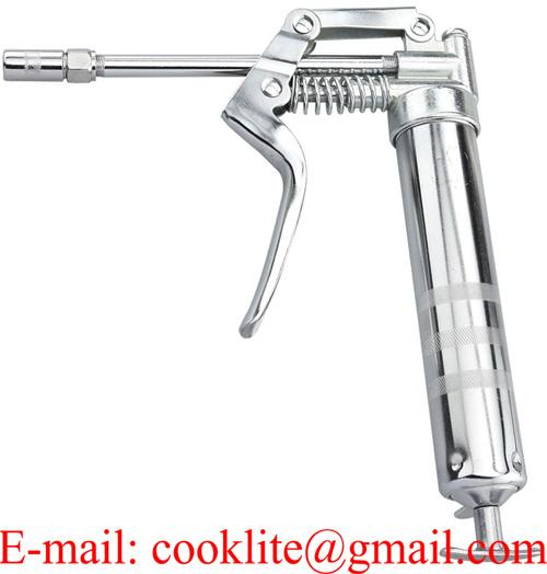 Lubrimatic Grease Gun Pistol Grip